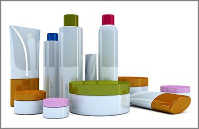 vernis cibel commercialisation et fabrication de peintures et vernis arbent cot d 39 oyonnax. Black Bedroom Furniture Sets. Home Design Ideas
